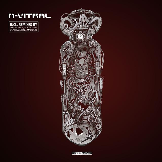 LTAB Remix EP - Part 1