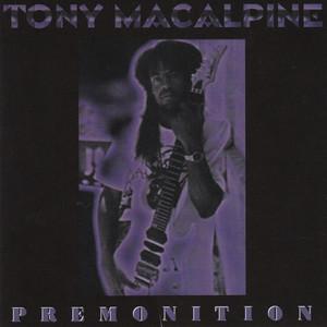 Premonition album
