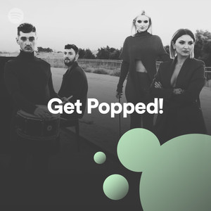 Get Popped!