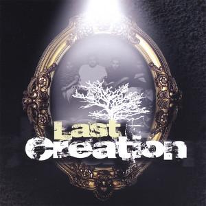 The Last Creation