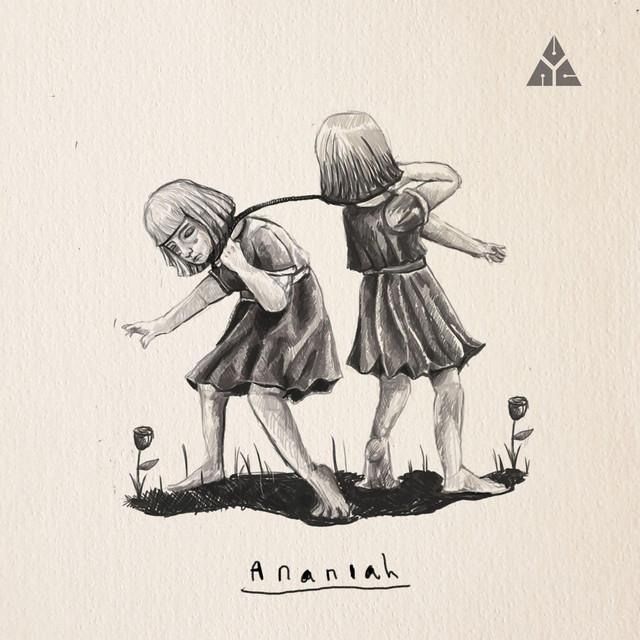 Ananiah - Diandras