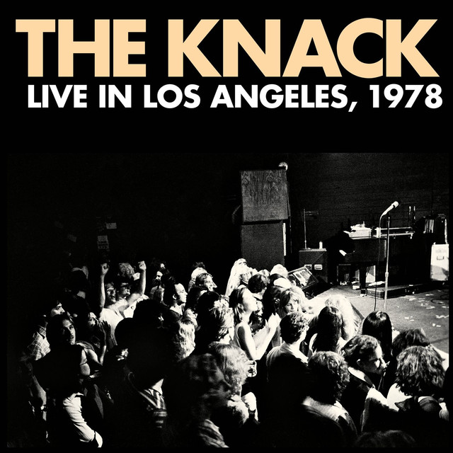 Live In Los Angeles, 1978, A Song By The