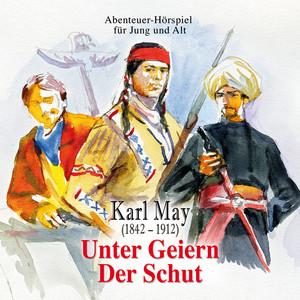 Unter Geiern & Der Schut