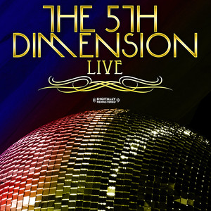 Live! (Digitally Remastered) album