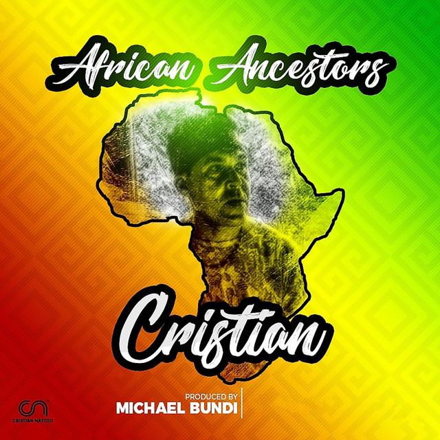 African Ancestors