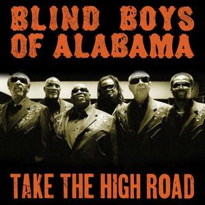 Take the High Road album