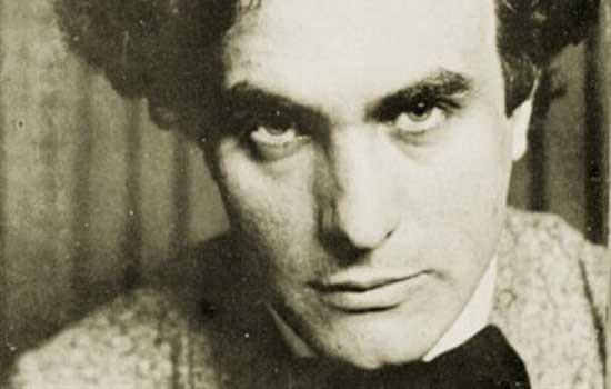 Edgard Varèse