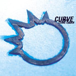 Come Clean album