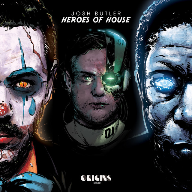 Heroes of House, Pt. 1