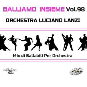 Orchestra Luciano Lanzi