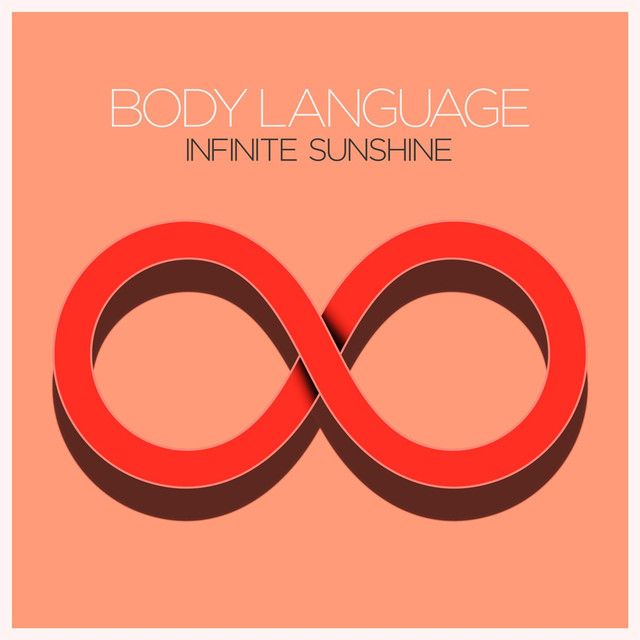 Infinite Sunshine