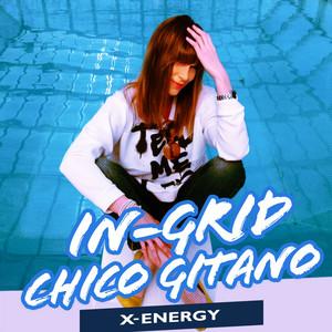 Chico Gitano album