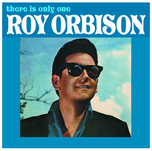 There Is Only One Roy Orbison album