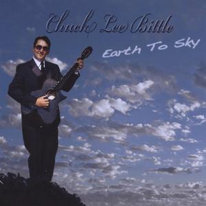 Earth To Sky Albumcover