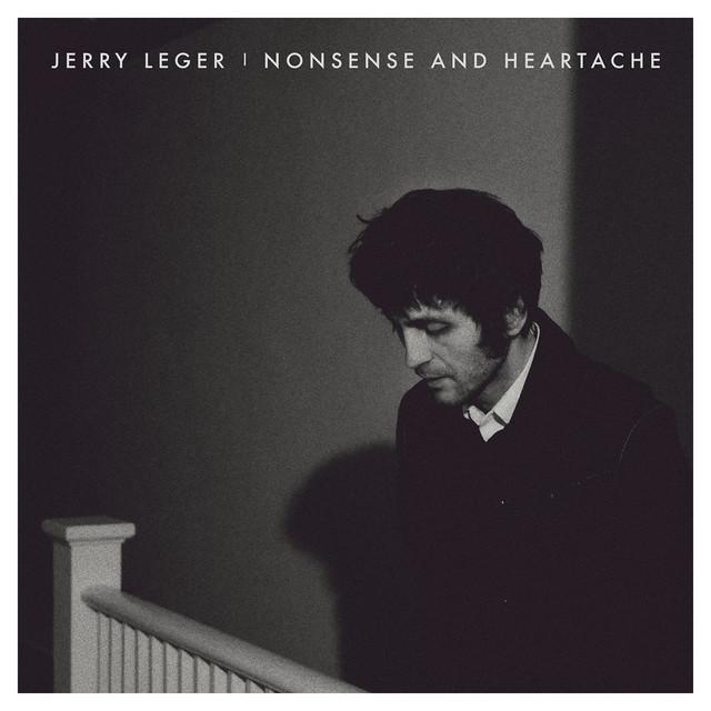 Nonsense and Heartache