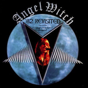 '82 Revisited album