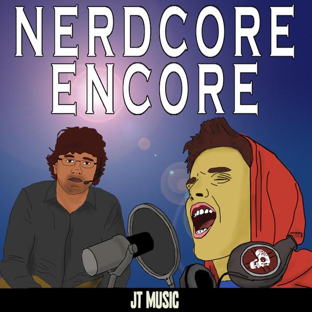 Nerdcore Encore