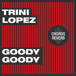 Goody Goody album