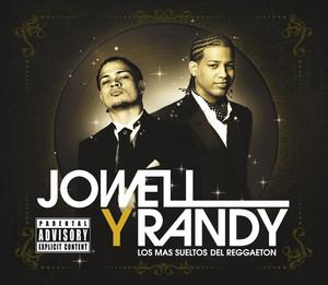 Los más sueltos del reggaetón