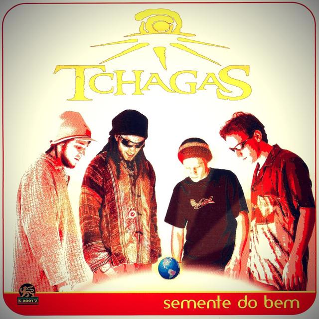 Tchagas