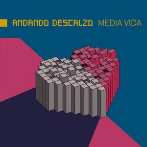 Media Vida - Andando Descalzo