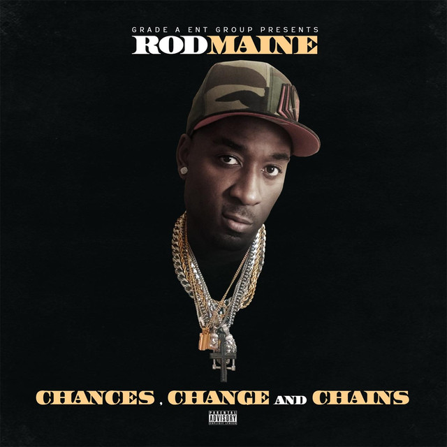 Chances Change and Chains