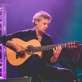 Pedro Jóia