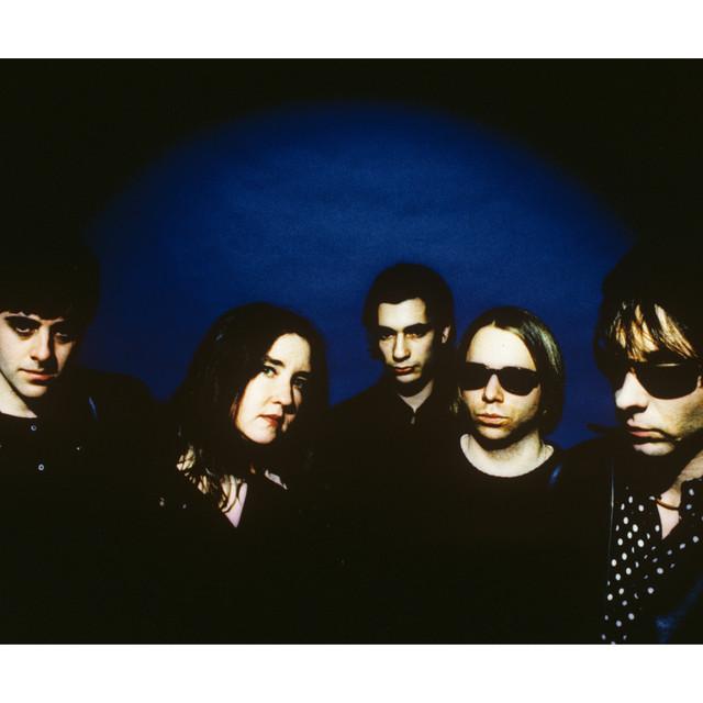 Madrid Live '95