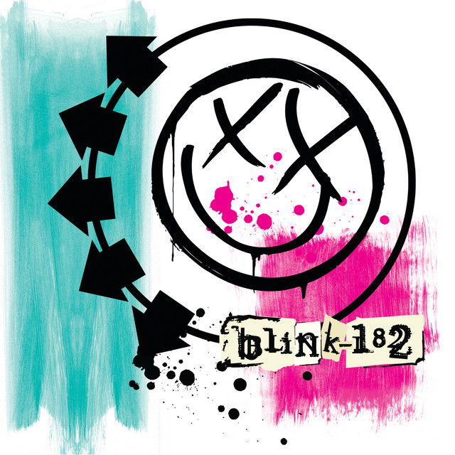 I Miss You album cover