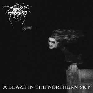 A Blaze In The Northern Sky Albümü