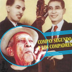 Compay Segundo y Los Compadres