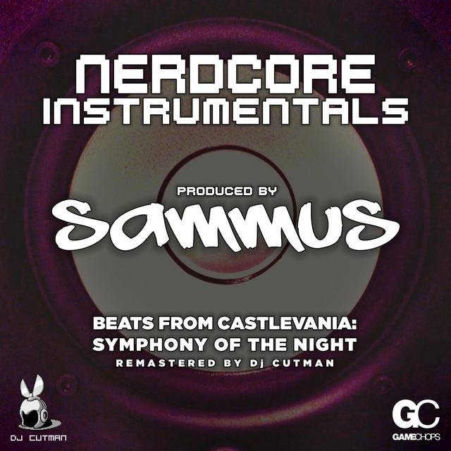 Nerdcore Instrumentals