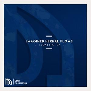 Imagined Herbal Flows
