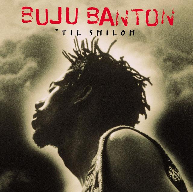 buju banton til shiloh summary 'til shiloh buju banton cd: £1496 mp3: £699 best of the early years 1990- 1995 best of the early year buju banton cd: £1381 buju & friends.