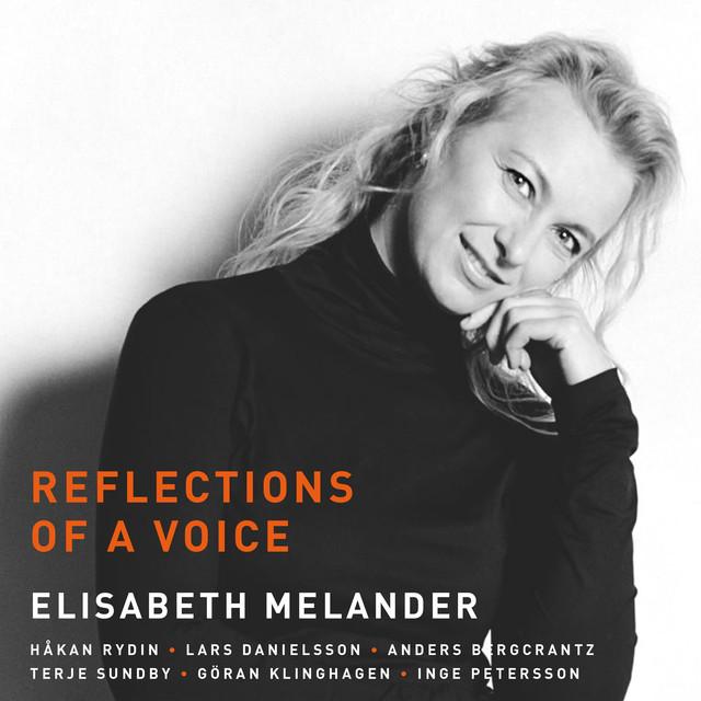 Elisabeth Melander On Spotify