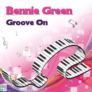 Groove On album