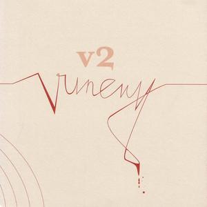 Vuneny - V2