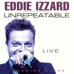 Unrepeatable Audiobook