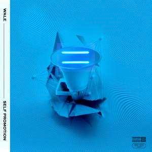 Self Promotion - EP Albümü