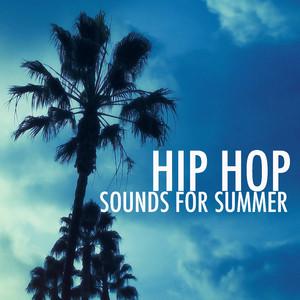 Hip Hop Sounds For Summer