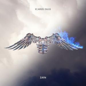 Icarus Falls Albümü