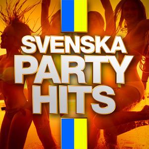 Svenska Partyhits