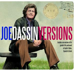 Versions album