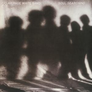 SOUL SEARCHING (Remaster) album