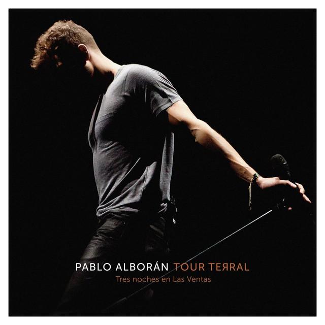 Tour Terral (Tres noches en Las Ventas)