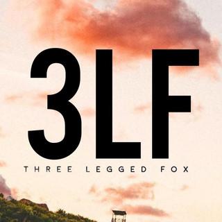 Three Legged Fox