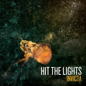 Invicta album