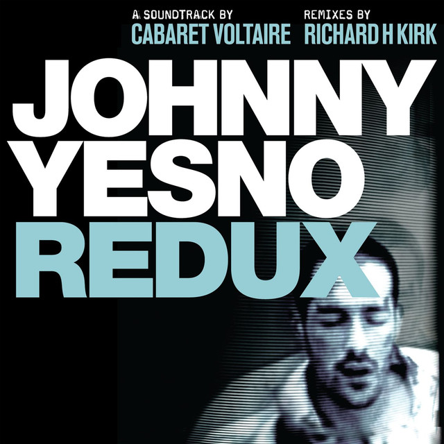 Johnny Yesno Redux
