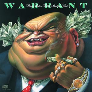 Dirty Rotten Filthy Stinking Rich album