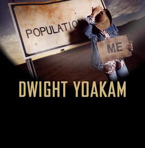 Population Me album